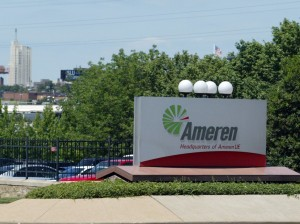 Ameren settles lawsuit over contamination near St. Charles water wells