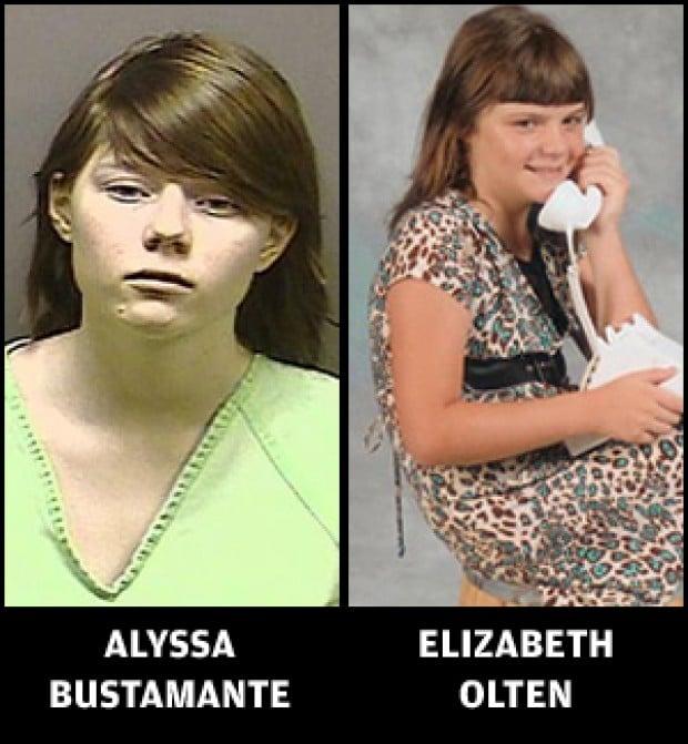 4f0c705d98979.preview 620 Prosecutors: Prozac no defense for Mo. teen killer – USATODAY.com