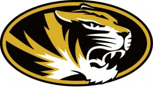 Tiger Talk: Mizzou's bright future