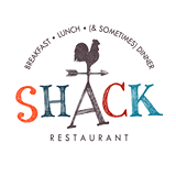 The Shack opens new location in Frontenac