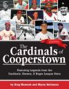 'The Cardinals of Cooperstown'