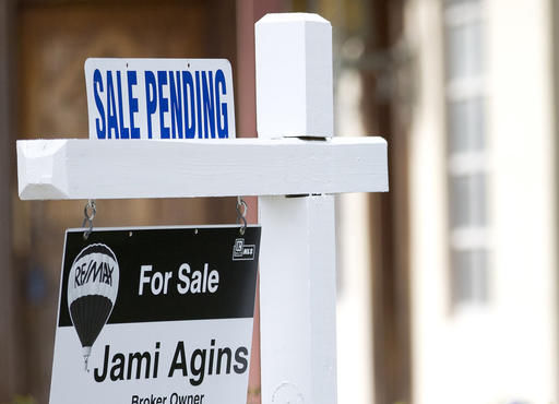 US home sales rebounded in September despite tight supply