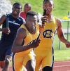 Hazelwood Central will seek fourth straight team title