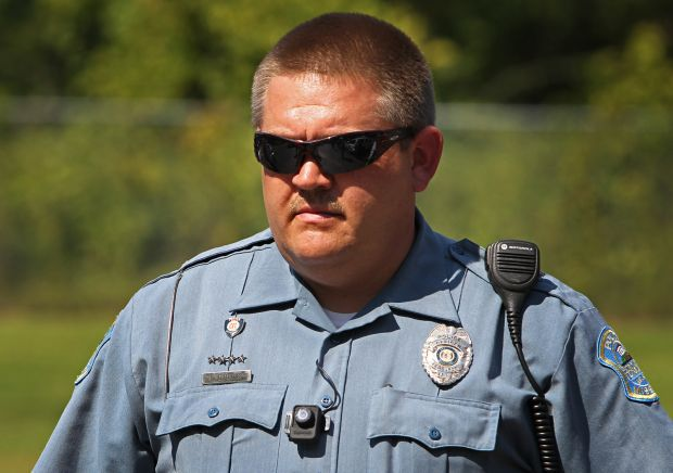 police research paper Essays, term papers, book reports, research papers on education free papers and essays on becoming police officer we provide free model essays on education, becoming police officer reports, and term paper samples related to becoming police officer.