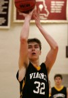The Morning Prep: Some boys hoops rankings movement