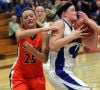 GIRLS HOOPS: Columbia uses big third-quarter surge to overwhelm Waterloo