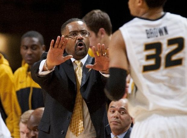 Mizzou's on-court issues could be related to off-court woes