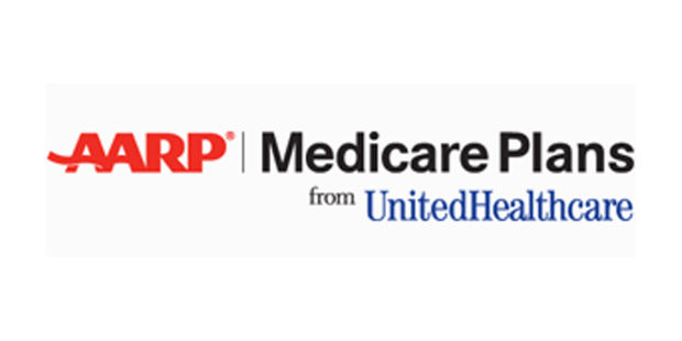 medicare health insurance in the united Medicare supplemental plan n is one of 10 standardized medigap plans  available in most states like other medigap basic benefits, this plan helps with  certain.