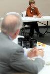 Interim Committee of Strengthening Missouri Families