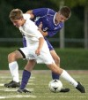 Paul's penalty kick goal gives host Edwardsville 1-0 win over Collinsville