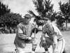 Goold: As September arrives, baseball needs a 'Healthy Scratch'