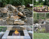 Fire pit- Middle.png