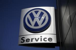 Reluctant diesel owners could thwart VW's recall in the U.S.