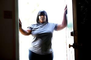 Not dead yet: St. Louis woman sues credit reporting firms for declaring her 'deceased'