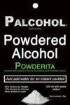 Missouri lawmakers seek to ban powdered alcohol sales