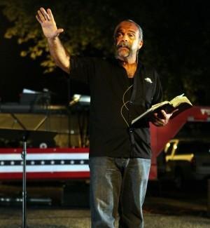 machine gun dealers bible