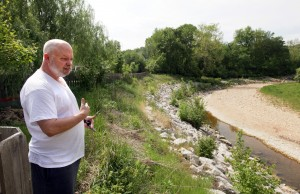 Despite support for impervious fee, MSD customers may still vote on stormwater tax