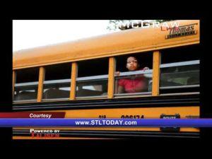 Mo. Legislature Set To Bankrupt Normandy Schools Again