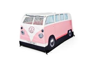 High & Low: Kids Volkswagen play tent