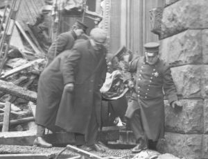 100 years ago: The deadliest fire St. Louis has seen