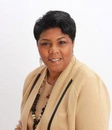 Ferguson Commission member named to Ebony's 'Power 100'