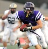 Loss to Belleville West drops Collinsville to 0-4