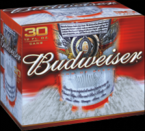 Can You Drink Expired Beer? « The Efficient Drinker Blog