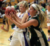 Duchesne stifles host Marquette with defense