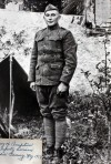 Jewish soldier in World War I expected to receive Medal of Honor