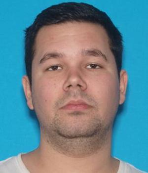 St. Louis County authorities issue alert for missing man