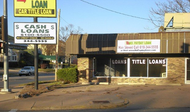 Can you get a payday loan in west virginia photo 7