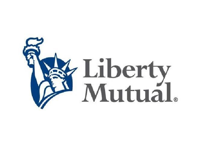 Liberty Mutual Set to Buy Fosun's Ironshore for $3B