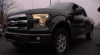 Driving With Dan: 2015 Ford F-150