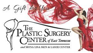 Gifting plastic surgery dos, don'ts and dilemmas