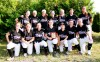 Trip to Canada was special for Collinsville Extreme