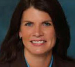 Former Fox superintendent hired as test monitor