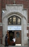 Two Imagine charter schools to close
