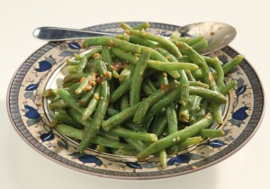 Send us your favorite side dishes