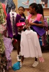 Back-to-school spending expected to be flat this year