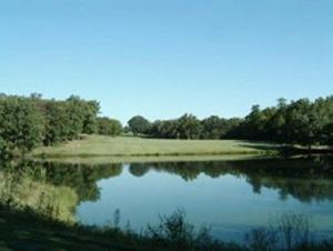 Defunct New Melle golf course could become St. Charles Co. park