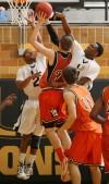 University City v Webster Groves boys basketball 2