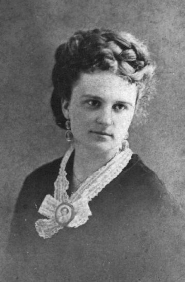 a literary analysis of morality in the awakening by kate chopin It is also reflected in kate chopin's the story of an hour  p 155) in her the awakening, she lets the  the universality of ideals of truth and morality.