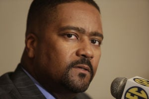 Matter: Frank Haith leaves, what's next for Mizzou?