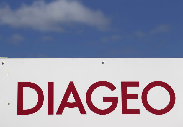 diageo plc v4 2014 News about diageo plc commentary and archival information about diageo   spirits, ending months of conflict with the company's new owner feb 25, 2016.