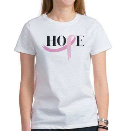 Wear it pink: Products that support Breast Cancer Awareness Month ...