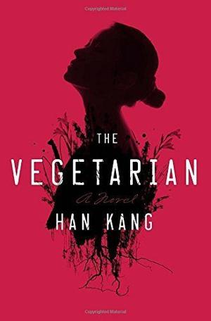 'The Vegetarian' is surreal horror story about wife's decision