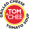 Tom+Chee opens Friday in O'Fallon, Mo.