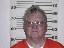 Missouri man, 70, gets life in prison for killing neighbor in feud