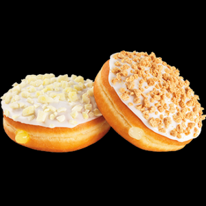 Enter the Post-Dispatch doughnut contest and win Dunkin' Donuts