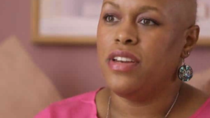 Pink Ribbon videos: Hear from area breast cancer survivors